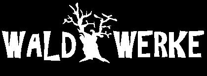 waldwerke.com